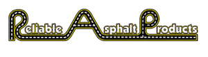 Reliable Asphalt Products, Inc.