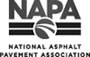 National Asphalt Pavement Association