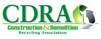 Construction & Demolition Recycling Association