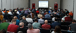 World of Asphalt Education Sessions