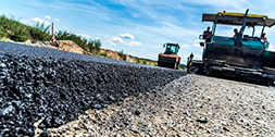4 Tips to Achieve Optimal Asphalt Compaction