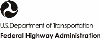 Federal Highway Administration - Office of Pavement Technology