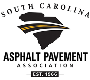 South Carolina Asphalt Pavement Association