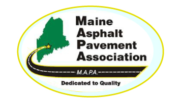 Maine Asphalt Pavement Association