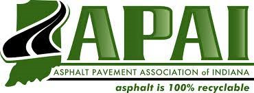 World of Asphalt 2019 welcomes APAI