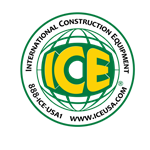 International Construction Equipment Inc