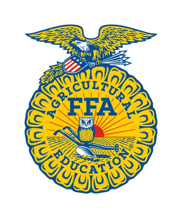 World of Asphalt 2019 hosts FFA career day